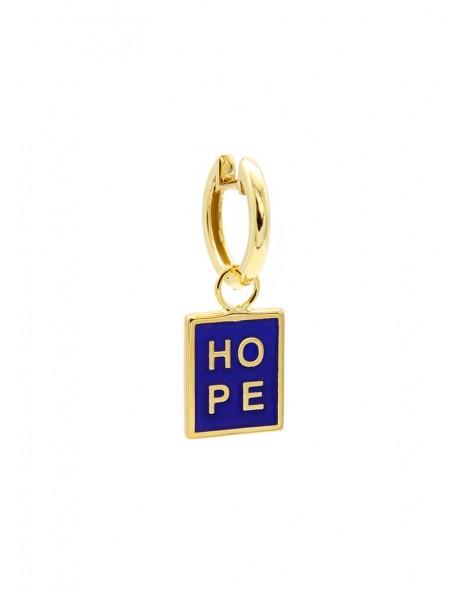 HOPE HUGGIE