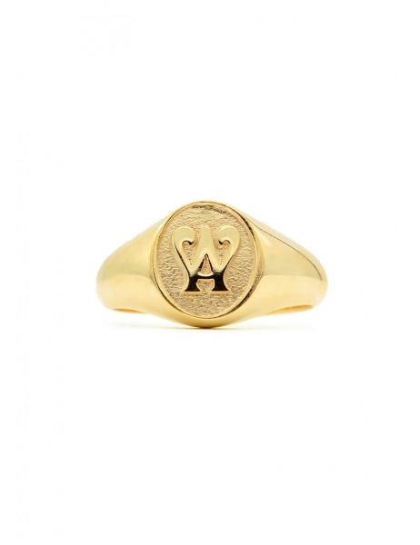 alpeur ring