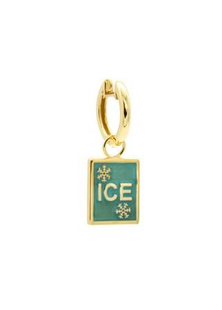 ICE HUGGIE